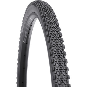 "WTB Raddler TCS Light Fast Rolling Opona Clincher 28x1.50"", black"